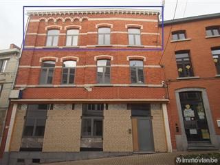 Duplex à vendre Tienen (RAQ01923)