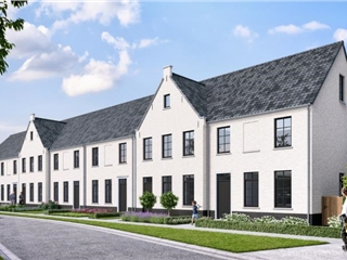Residence for sale Varsenare (RAK43817)