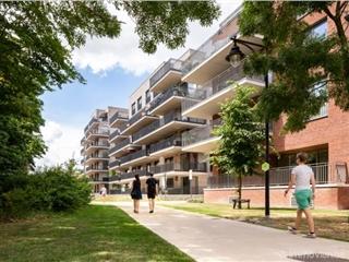 Penthouse te koop Roeselare (RAC91024)