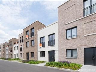 Huis te koop Roeselare (RAG26654)
