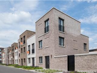 Huis te koop Roeselare (RAG26649)