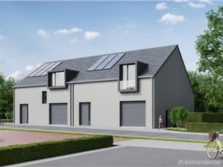 Huis te koop Kortrijk (RAJ72639)