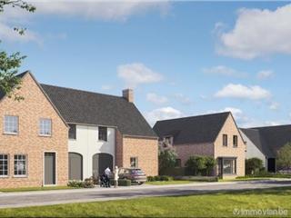 Huis te koop Lichtervelde (RAM46869)