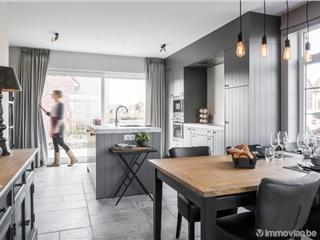 Huis te koop Izegem (RAL06500)