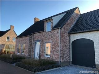Residence for sale Izegem (RAL11229)