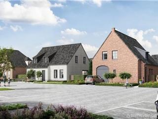 Residence for sale Lichtervelde (RAK52718)