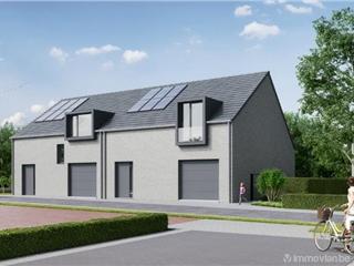 Huis te koop Kortrijk (RAL92265)