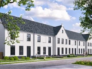 Residence for sale Varsenare (RAK43795)