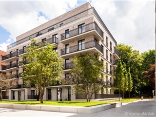 Appartement à vendre Roeselare (RAG26623)