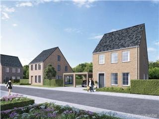 Residence for sale Lichtervelde (RAG99045)