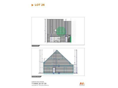 Huis te koop - 8870 Izegem (RAD13843)