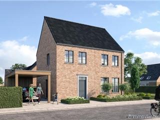 Residence for sale Lichtervelde (RAK52712)