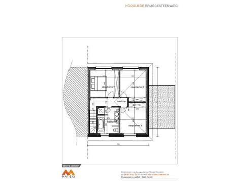 Maison à vendre - 8830 Hooglede (RAE68870)
