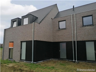 Residence for sale Izegem (RAI09961)