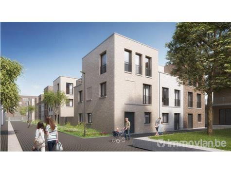Maison à vendre - 8800 Roeselare (RAG26647)
