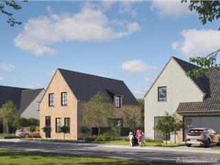 Huis te koop Lichtervelde (RAM46858)