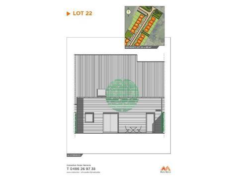 Maison à vendre - 8870 Izegem (RAD13848)