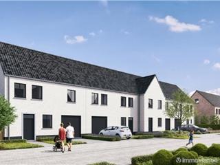 Residence for sale Varsenare (RAK43813)