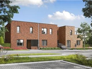 Huis te koop Kortrijk (RAK51495)