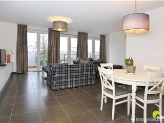 Appartement à vendre Kontich (RAD53942)