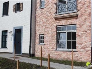 Appartement à louer Kontich (RAP47618)