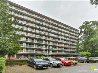 Appartement te koop Edegem (RAO61661)