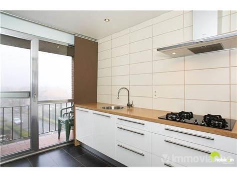 Appartement te koop molenlei 47 2650 edegem for Appartement te koop edegem