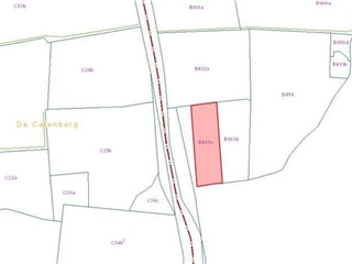 Land for sale Rumst (RAQ01732)