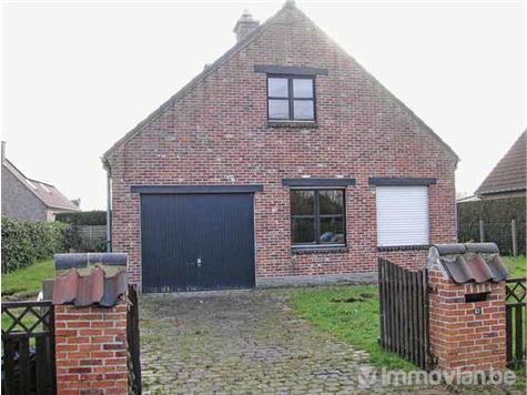 Huis in openbare verkoop 9290 berlare - Huis verkoop ...