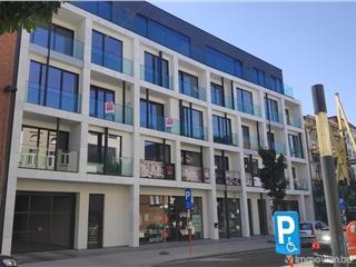 Appartement te koop Kortrijk (RAK28338)