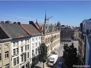 Appartement te koop Kortrijk (RAK28297)