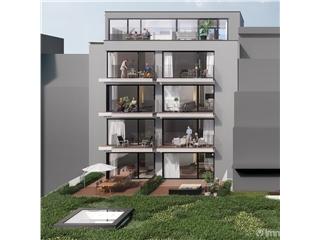Appartement te koop Kortrijk (RAO94753)
