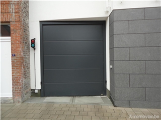 Parking for rent Zwijnaarde (RAF45078)