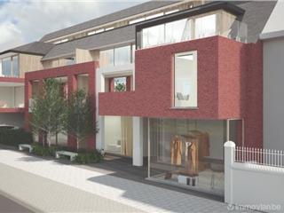 Appartement à vendre Deerlijk (RAN82790)