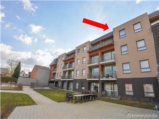 Flat - Apartment for sale Wevelgem (RAH66304)