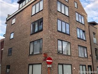 Appartement à vendre Ieper (RAN19080)