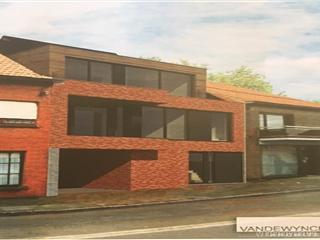 Appartement à vendre Langemark (RAM77984)