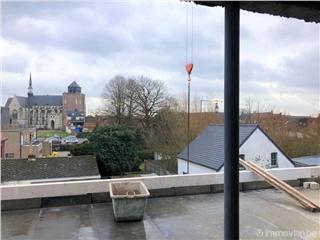 Appartement te koop Geel (RAQ15280)