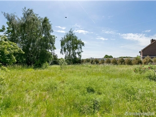 To parcel out site for sale Wolvertem (RAI83118)
