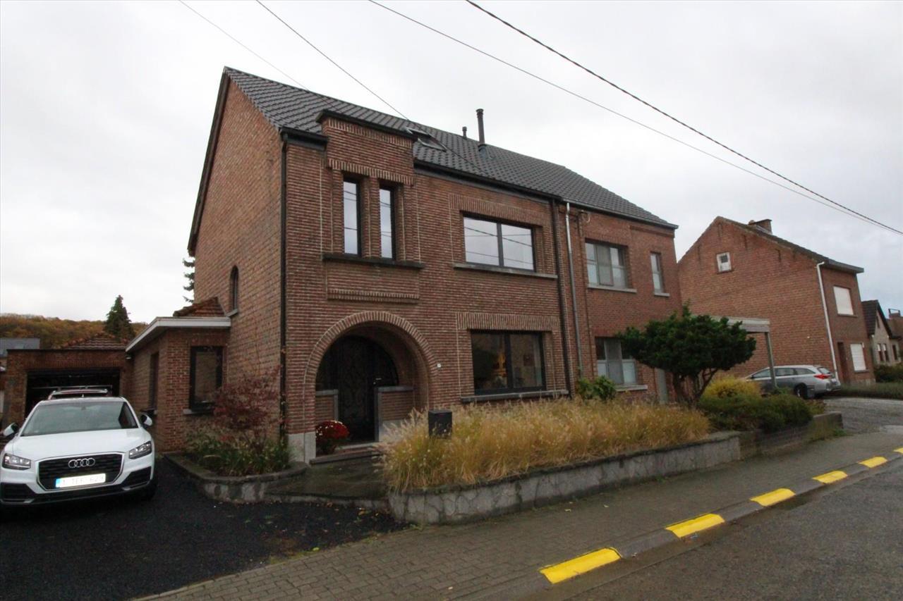 House for sale Holsbeek (RAI73302)