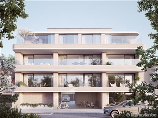 Garage for sale De Panne (RAQ41990)