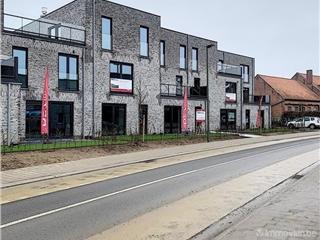 Duplex for sale Tielt-Winge (RAP32747)
