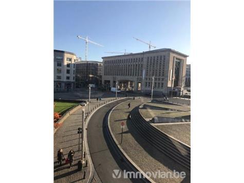 Bureaux à louer - 1000 Bruxelles (RAH24514)