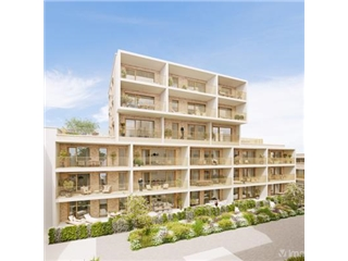 Appartement à vendre Ieper (RAN85043)