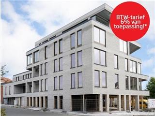 Flat - Apartment for sale Poperinge (RAQ15230)
