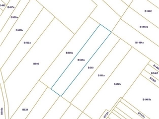 Land for sale Maasmechelen (RAP76152)