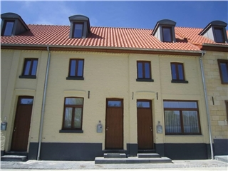Residence for rent Dilsen-Stokkem (RAG58927)