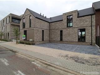 Garage for rent Stokkem (RAZ63620)