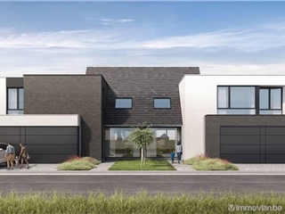 Residence for sale Willebroek (RAW42728)