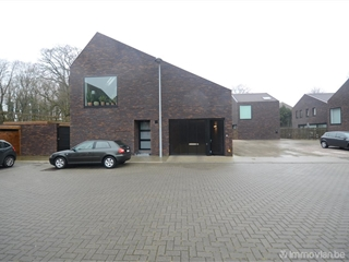 Parking te huur Sint-Michiels (RAJ85857)
